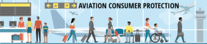 Aviation Consumer Protection
