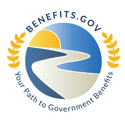 Benefits.gov your path to government benefits