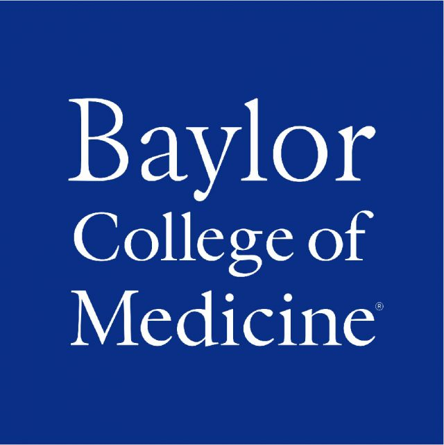 baylor college of medicine and center for research on women with disabilities logo
