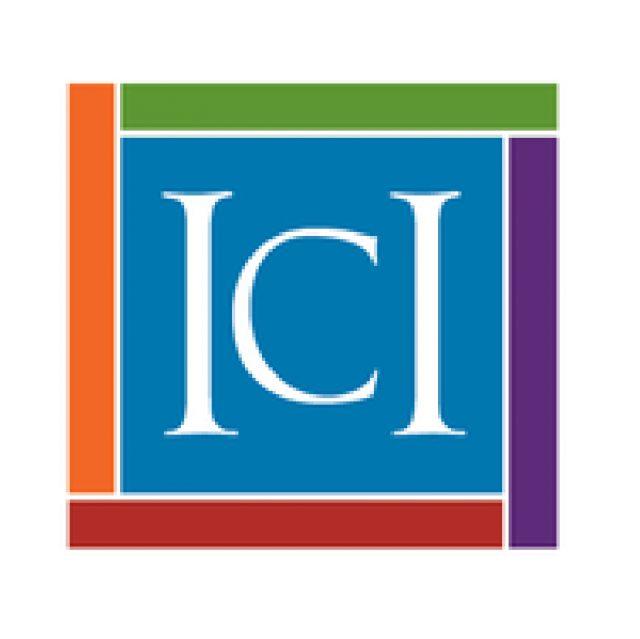 Institute for Community Inclusion