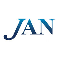 JAN icon