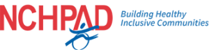 NCHPAD: Building Healthy Inclusive Communities