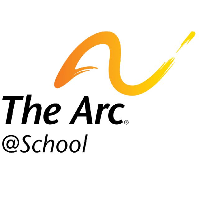The Arc at School