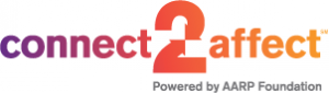 Connect2Affect logo