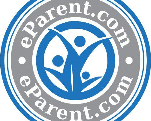 eParent