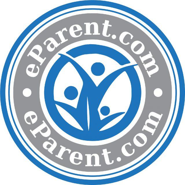 eParent.com logo