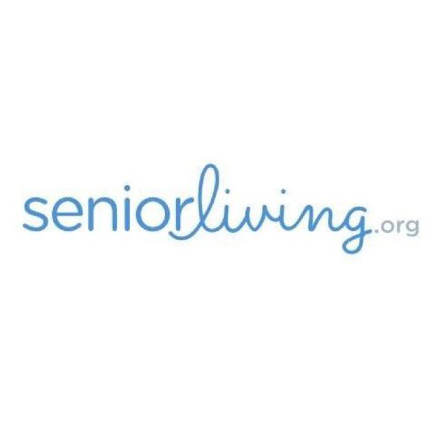 Senior Living.org