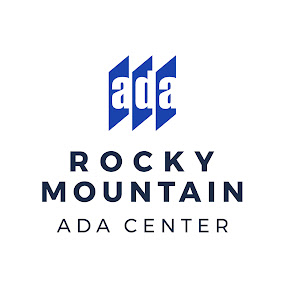 Rocky Mountain ADA Regional Center on YouTube